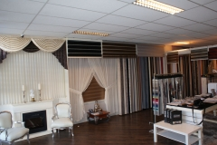Showroom Wesley's Deco (10)