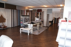 Showroom Wesley's Deco (16)