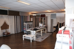 Showroom Wesley's Deco (17)