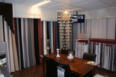 Showroom Wesley's Deco (18)