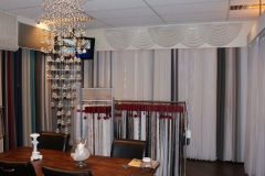 Showroom Wesley's Deco (19)