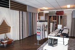 Showroom Wesley's Deco (3)