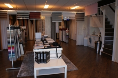 Showroom Wesley's Deco (4)