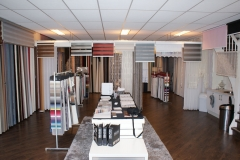 Showroom Wesley's Deco (6)
