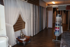 Showroom Wesley's Deco (7)