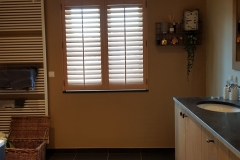 shutters (4)