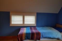 shutters (7)