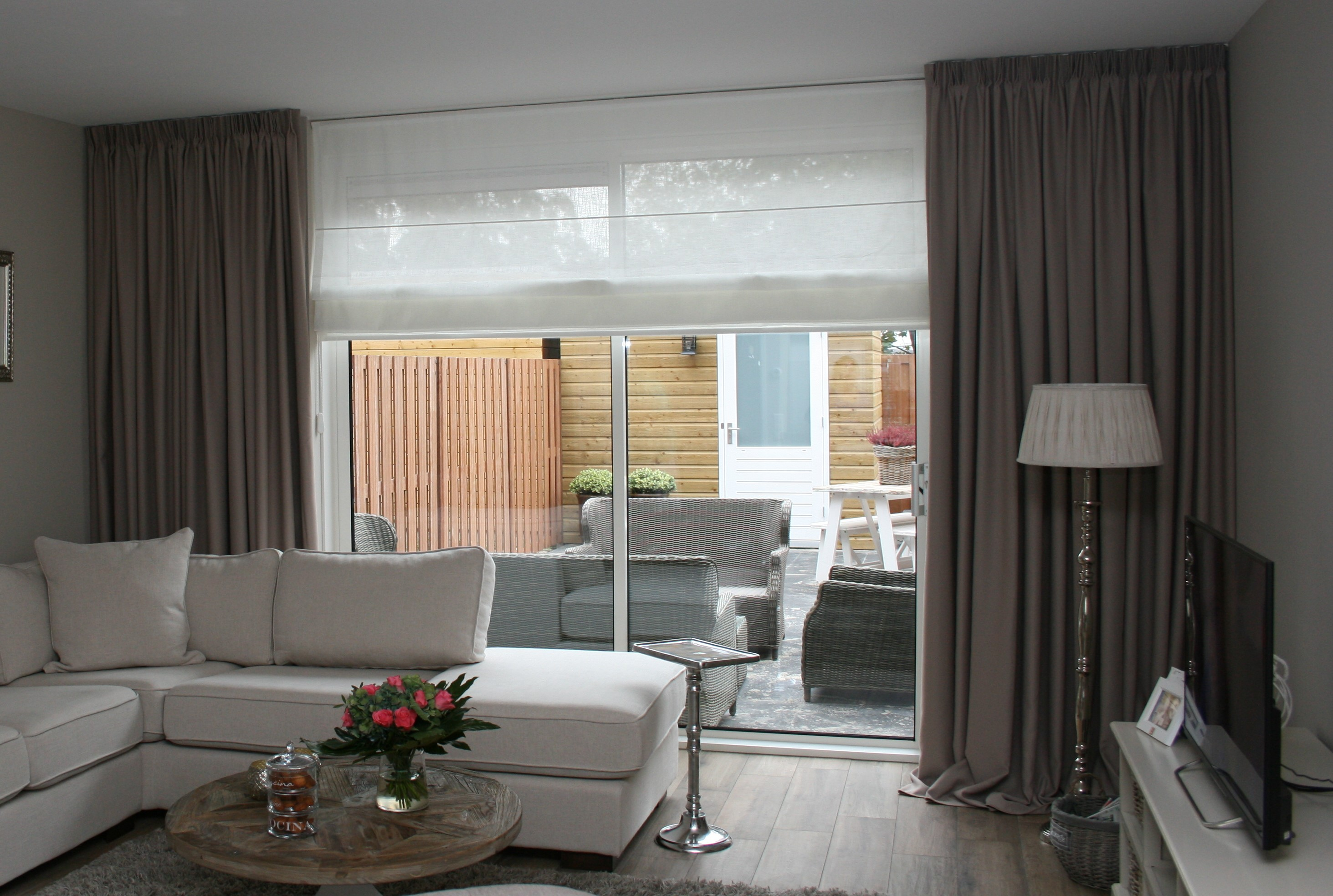 https://www.wesleysdeco.nl/wp-content/gallery/stoffen/IMG_7601-2.jpg