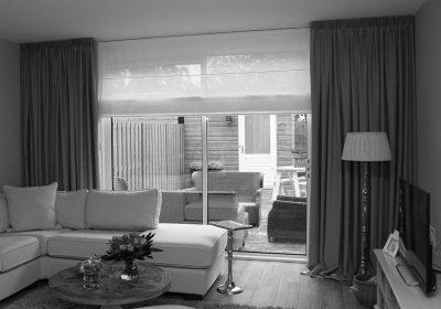 Wesley\'s Deco & Interieurstoffen – Wateringen en Den Haag